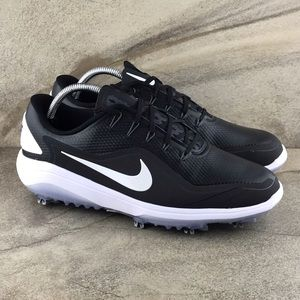 Nike Shoes - Nike React Vapor 2 Golf Shoes Size 9.5W NWOB